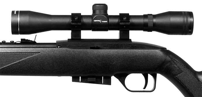 7b2b9565e Kompletní specifikace. Vzduchová puška Crosman 1077 cal.4 ...